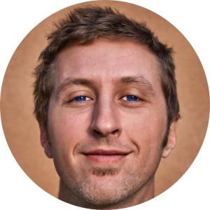 Matt Gibson blog