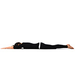 Reversed-Corpse-Pose-Advasana thumbnail