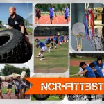 time of sport ncr fittest 2014