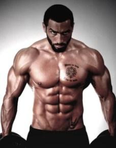 Lazar Angelov profile picture