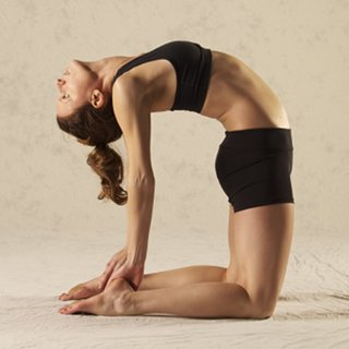 10 yoga poses that help with digestion  workout trends