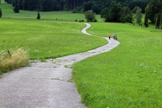 6 best running trails of America