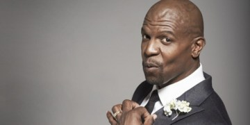 Why Terry Crews Looks Even Better At 46