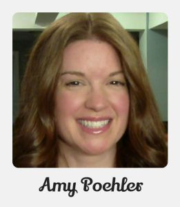 selfish_mom Amy Poehler