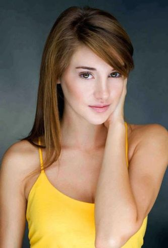 Shailene-Woodley-cover-picture