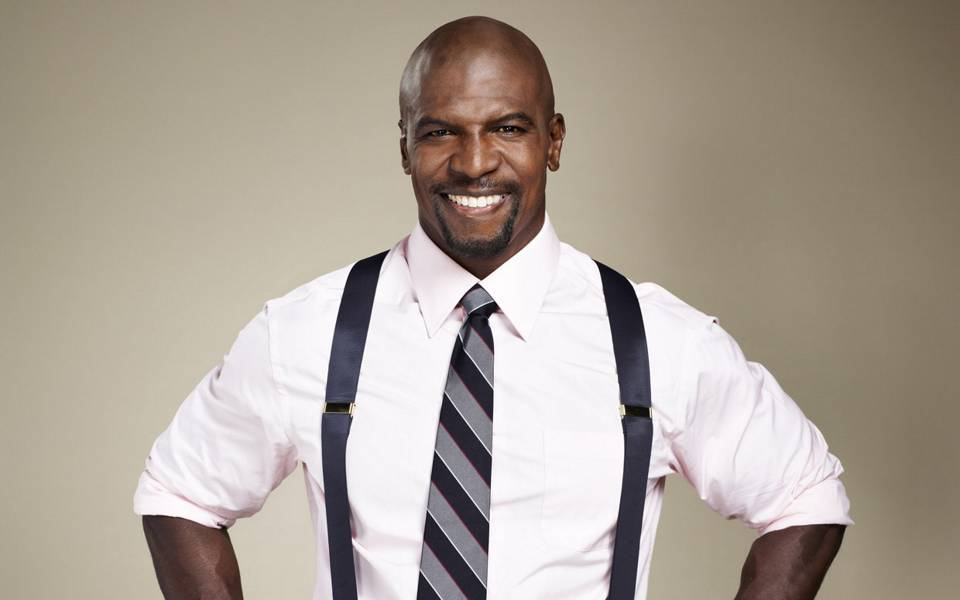 terry-crews-the-gentleman