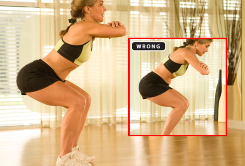 squats-done-properly