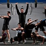 5 functional fitness exercises that every expert advises you to do