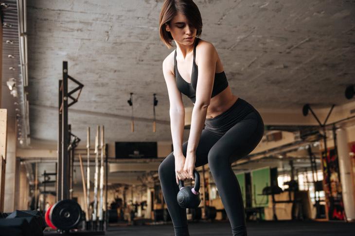 Health-Benefits-of-Calisthenics-Training-for-women