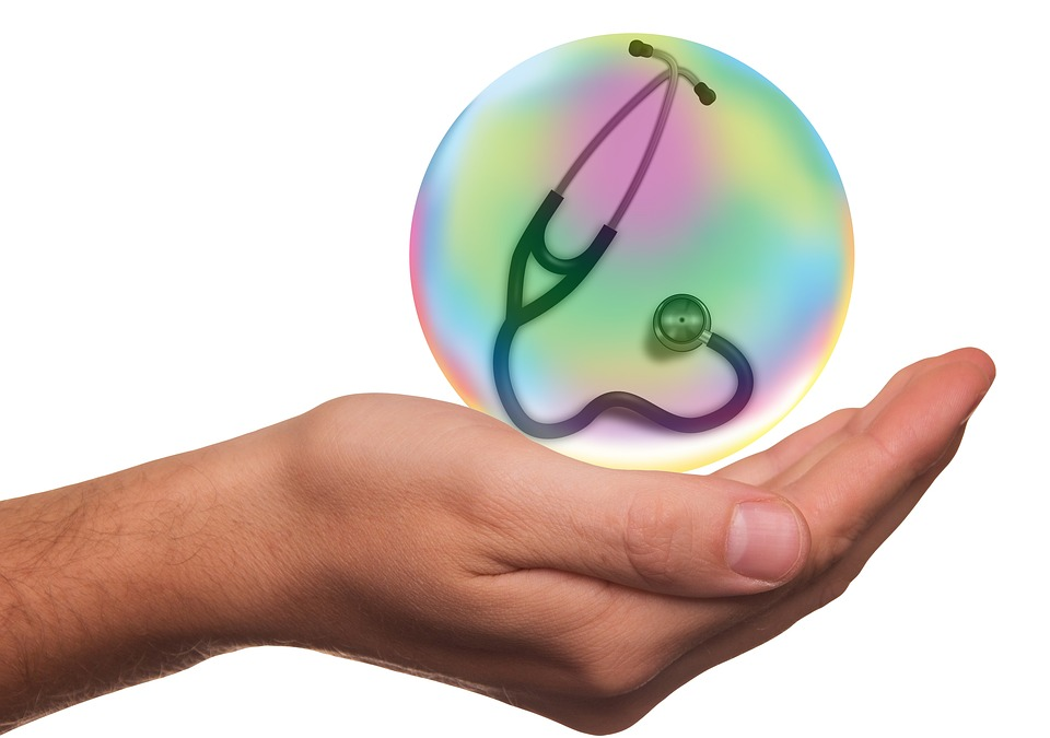 how to find the best individual health insurance plan