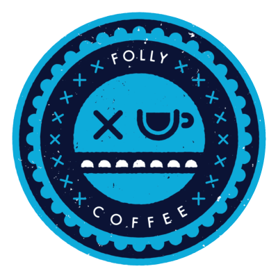 Coffee-Folly