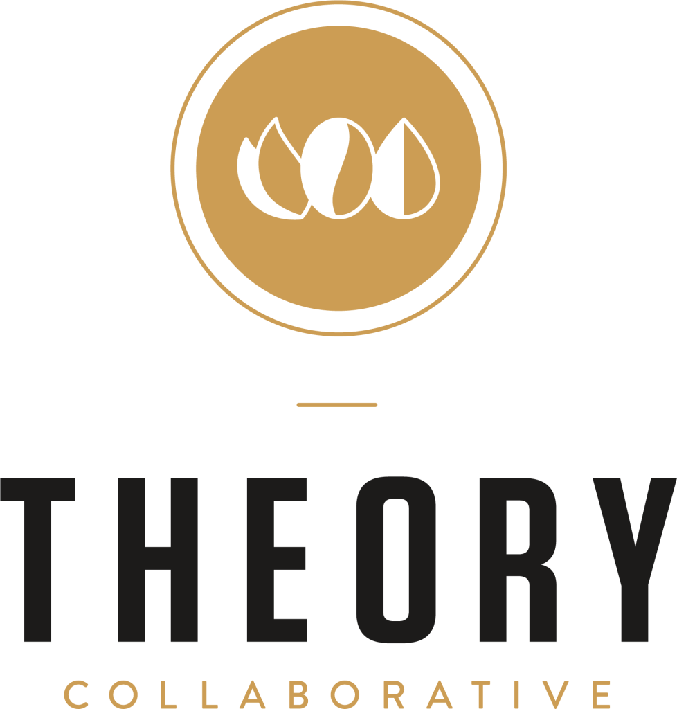 Theory_Light
