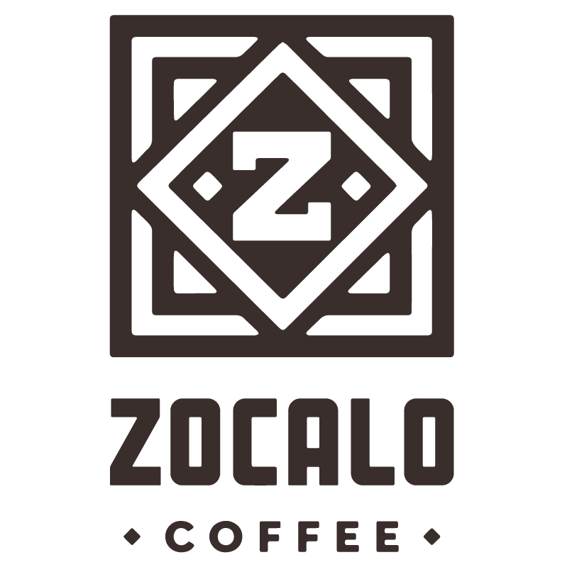 Zocalo_logo brown