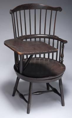 Windsor-Chair-245x400