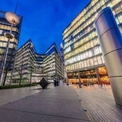 RICS standards aim to tackle unfair commercial property service charges