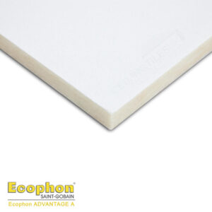 insulated ceiling tiles buy online