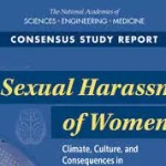 Landmark Study Finds Workplace Culture Is Strongest Predictor of Sexual Harassment