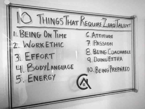 10-things-requiring-zero-talent