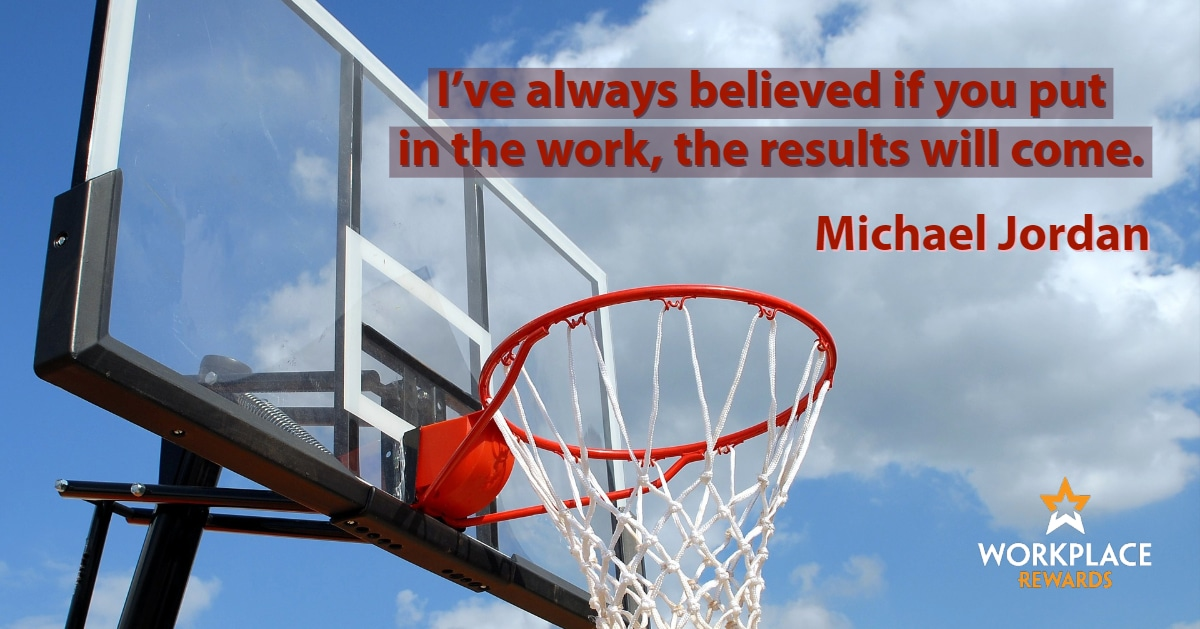 motivational quote michael jordan