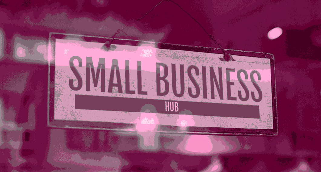 Small Business Hub