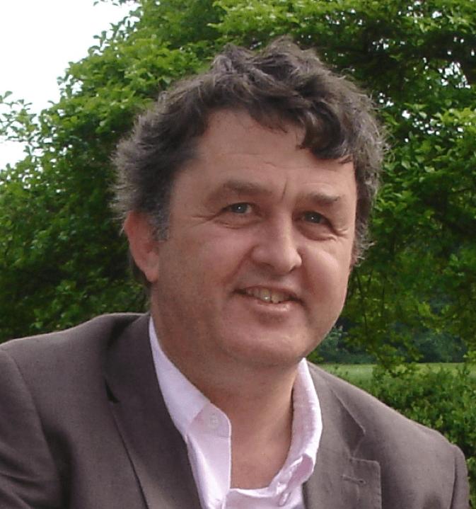 Rob Harris crop