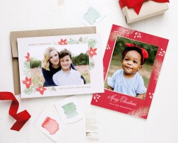 Basic_Invite_Holiday_Cards_22