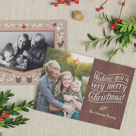 Basic_Invite_Holiday_Cards_23