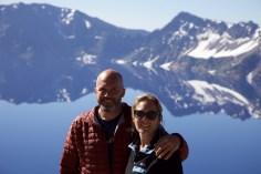 dad-mom-crater-lake