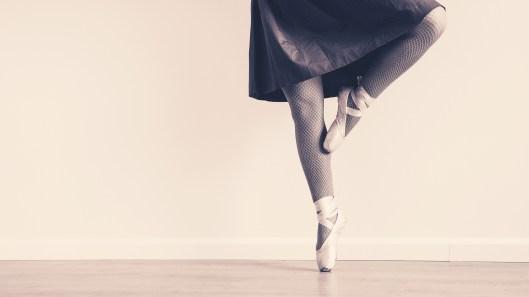ballet.jpeg