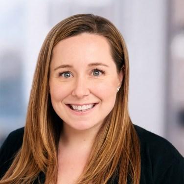 Dr. Katina Sawyer