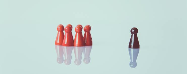 crisis leadership matters