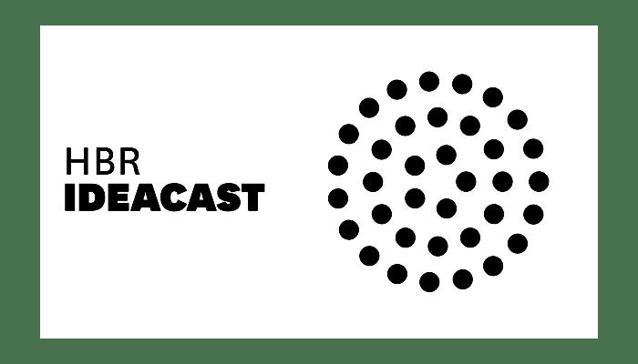 HBR-Ideacast