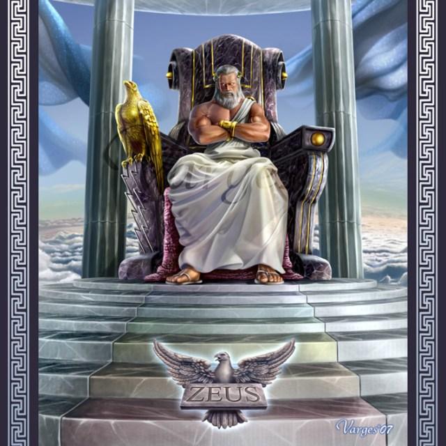 Zeus_Jupiter_Greek_God_Art_15_by_Varges