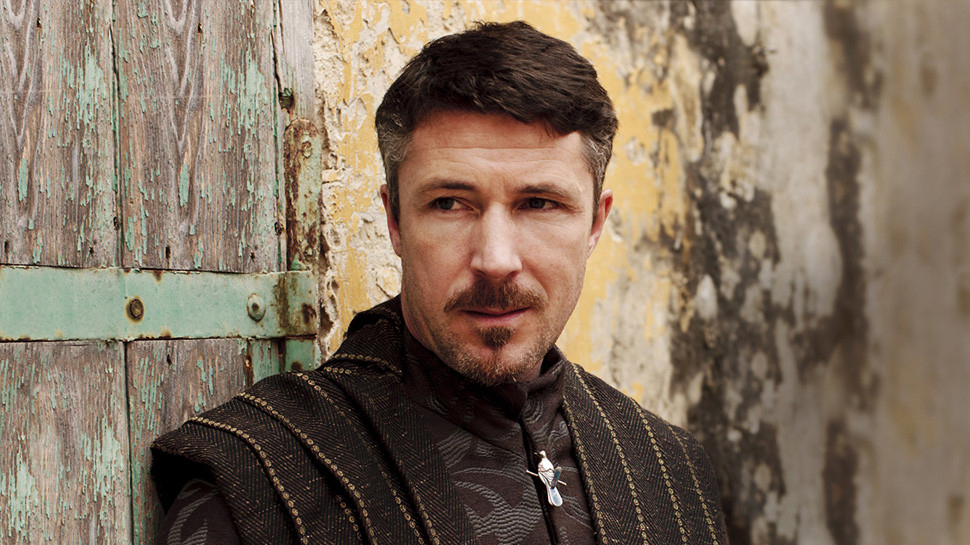 Littlefinger_featured