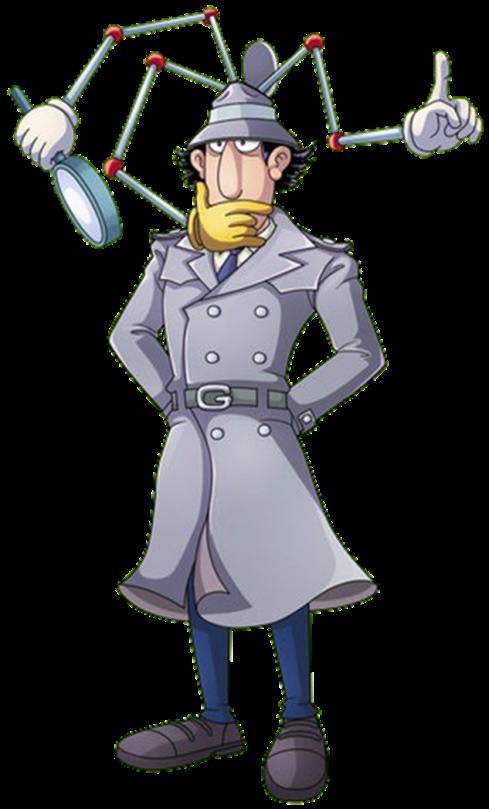 Inspector_Gadget_Thinking