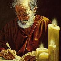 Paul's Final Letter to the Corinthians