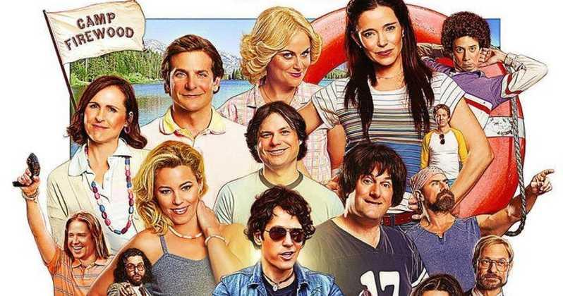 Summer Fridays: Summer Movie Superlatives