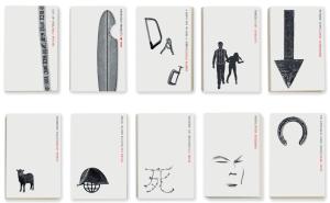 Qantas - Story Books for Every Journey