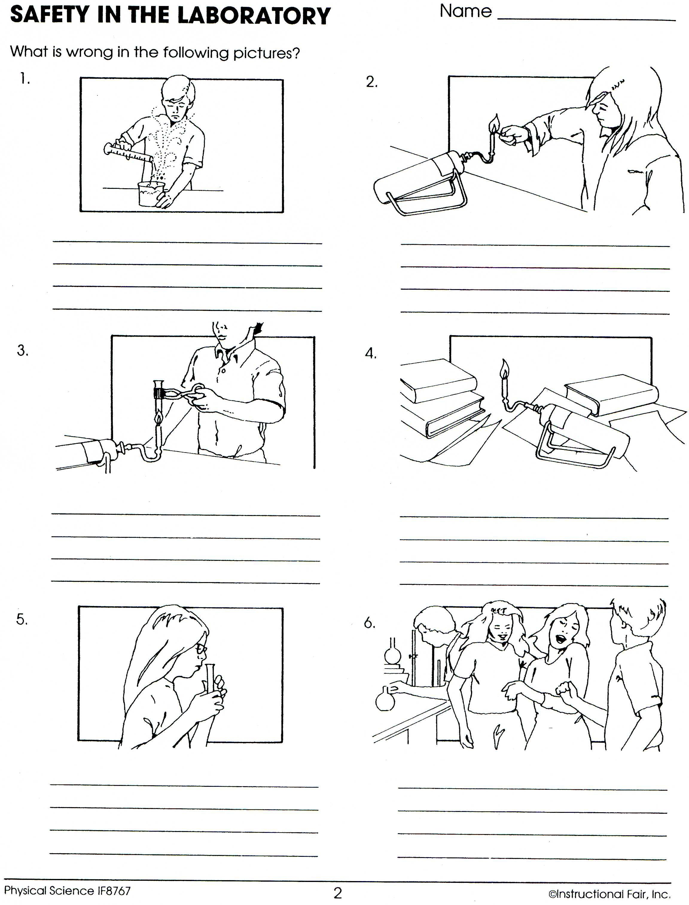 Free Printable Worksheets For 6th Grade Language Arts On