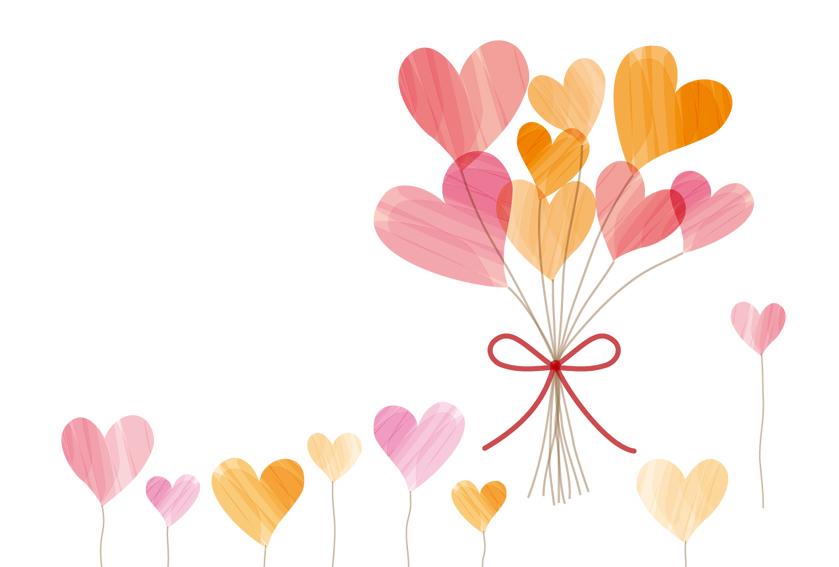 「コロナウィルスがもたらした変化によって愛情が増したもの」を見つけるワークショップ