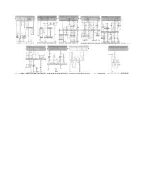 Audi Workshop Manuals > 5000S Sedan L52226cc 222L SOHC