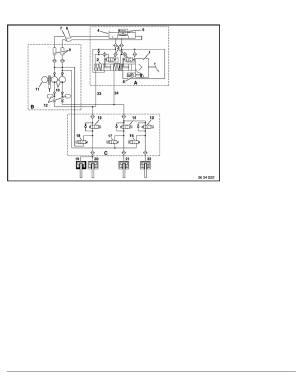 BMW Workshop Manuals > 3 Series E36 Z3 (M54) ROADST > 2