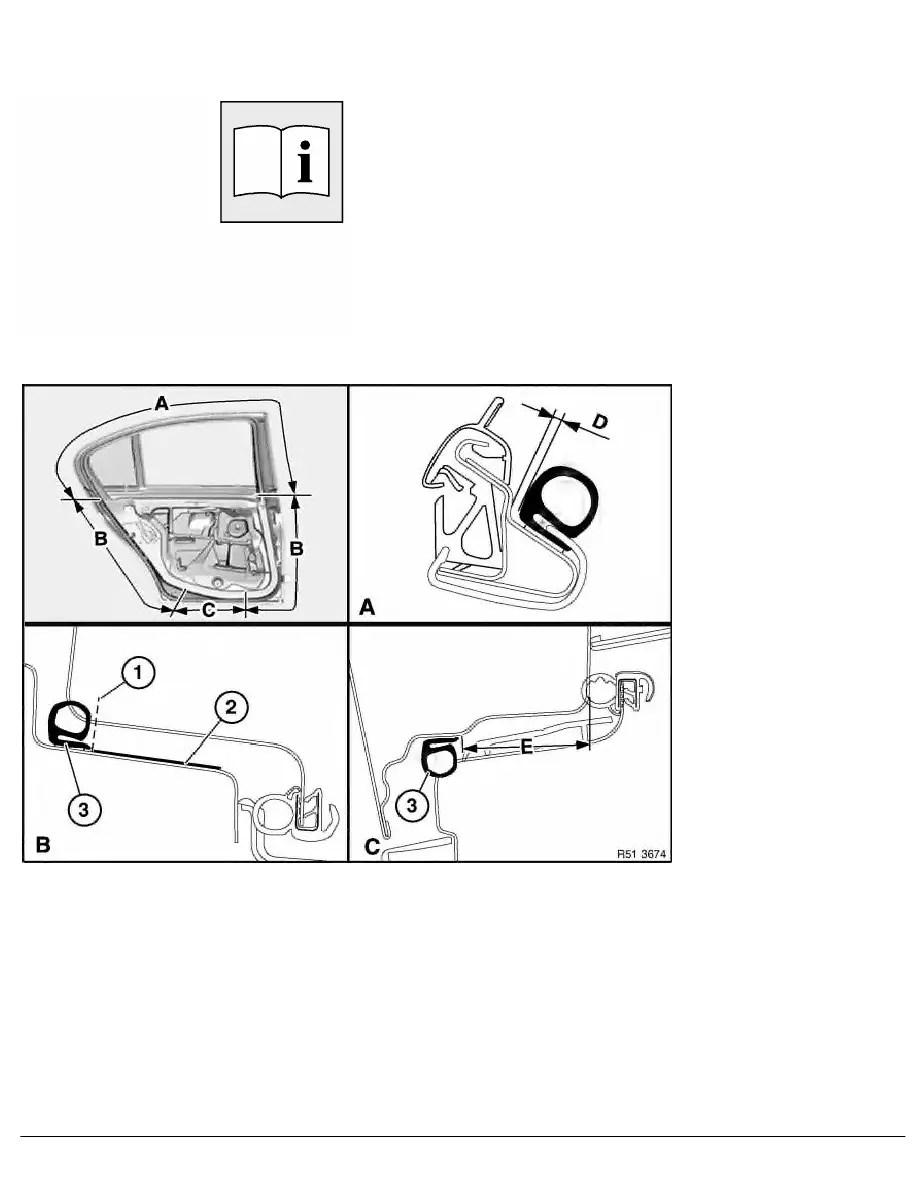 Array bmw workshop manuals u003e 3 series e90 320i n46 sal u003e 2 repair rh