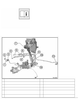 Bmw M54 Wiring Diagram | Wiring Library