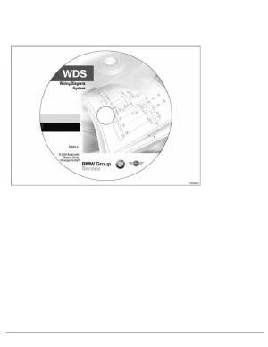BMW Workshop Manuals > Z Series E85 Z4 25i (N52) ROADST