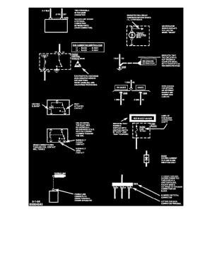 Buick Workshop Manuals > Regal V63100 31L VIN M SFI