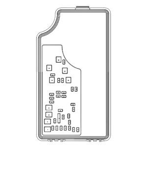 Diagrams Wiring : 2006 Pt Cruiser Fuel Pump Wiring Diagram
