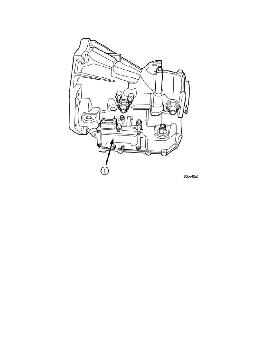 Transmission and drivetrain u003e actuators and solenoids transmission and drivetrain u003e actuators and solenoids a t u003e