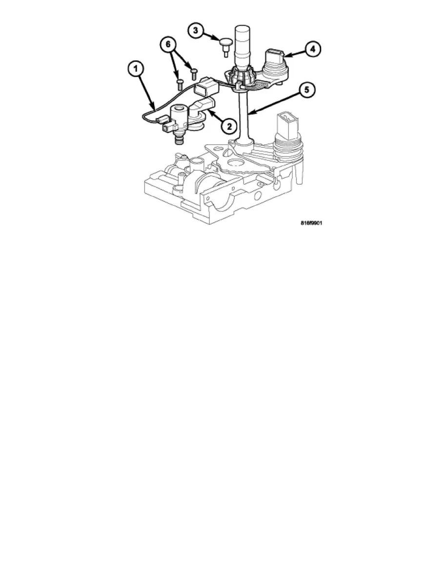 Background image array dodge workshop manuals u003e avenger v6 2 7l 2008 u003e transmission and rh workshop