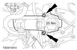 Outstanding ford transit starter motor wiring diagram images best outstanding ford transit starter motor wiring diagram images best asfbconference2016 Choice Image